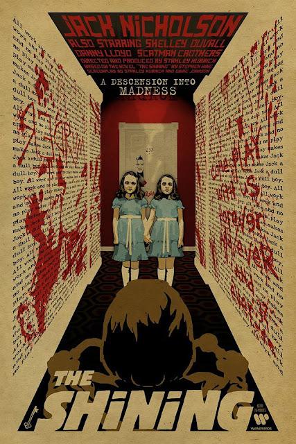 film horror film da vedere ad halloween horror story