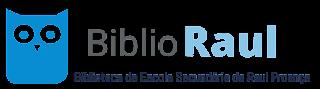 http://aerp.pt/portal/biblioteca