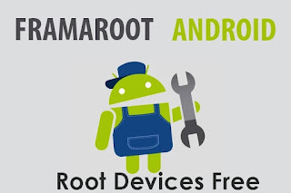 framaroot-apk-latest-version-1.9.3-for-android-free-download