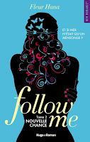 Follow Me - Saison 2