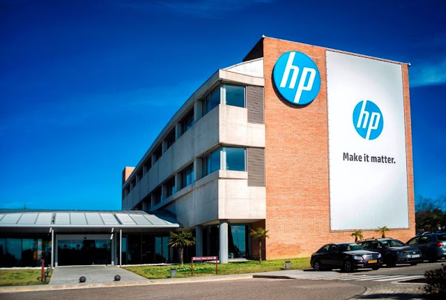 software developer jobs at HP,Bangalore, India jobs at HP,Engineering jobs in India at HP,HP Recruitment 2016 For Software Developer Freshers
