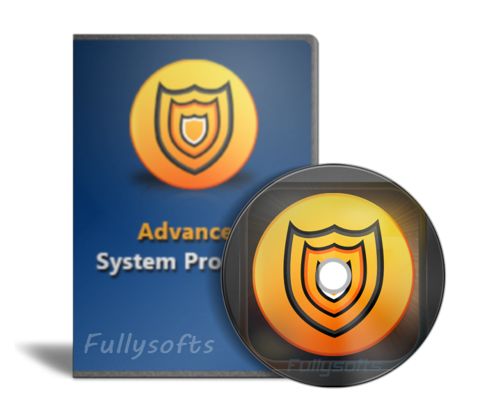 Download Advanced System Protector 2.2.1000.18187 Incl. Key