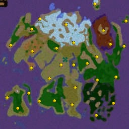 Hero survival x world warcraft maps download map warcraft 3 w3x hero survival x gumiabroncs Image collections