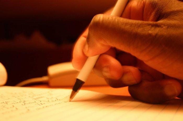 Contoh Puisi Lama Pantun Karmina Gurindam Pantun Puisi