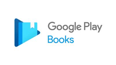 buku digital google play store