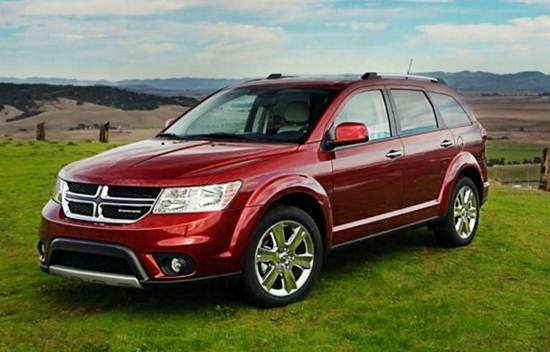 2018 dodge grand caravan sxt.  caravan 2018 dodge grand caravan reliability inside dodge grand caravan sxt