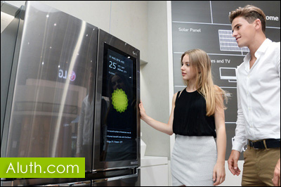 http://www.aluth.com/2016/09/lg-smart-fridge-with-windows-10.html