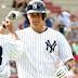 #MLB: El Quisqueyano Gary Sánchez regresaría a juego el viernes con los Yankees