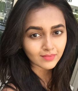 Tejaswi Prakash Wayangankar age, instagram, facebook, and namish taneja, boyfriend, nominations, biography, twitter, height, wiki