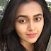 Tejaswi Prakash Wayangankar age, boyfriend, nominations, biography, height, and namish taneja, instagram, facebook, twitter, wiki