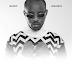 Eddy Kenzo - Shauri Yako (Download New Audio)