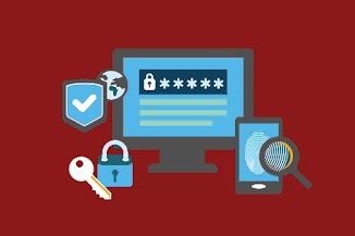 Mengatasi Virus Shortcut dan Hidden File dengan Command Prompt