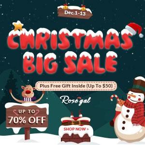 Christmas deals 2017