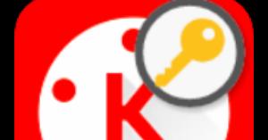 kinemaster pro unlocked apk 2016