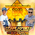 Dj Play Boy e Dj Big Show - Loop do Dj Doidão na Pressão 2019