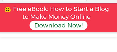 How to Use Instamojo to Sell Your eBooks + Grow Your Email Subscribers with Instamojo