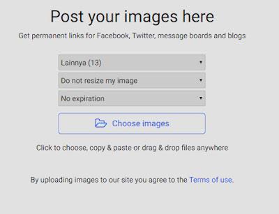 Website Postimg Dot Org