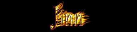 jins in Islam