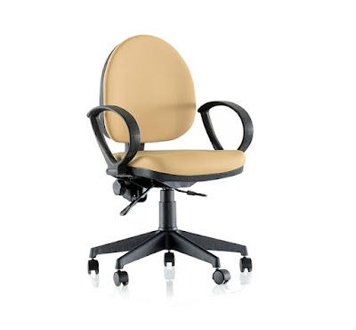 goldsit,ofis koltuğu,çalışma koltuğu,toplantı koltuğu,bilgisayar koltuğu,öğrenci sandalyesi,newgold