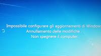 Problemi aggiornamento Windows 10 1903: soluzioni per l'update di Maggio