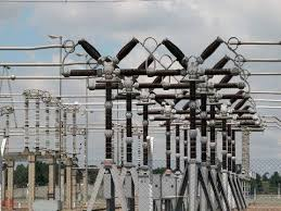 Niger Delta Power Holding Company