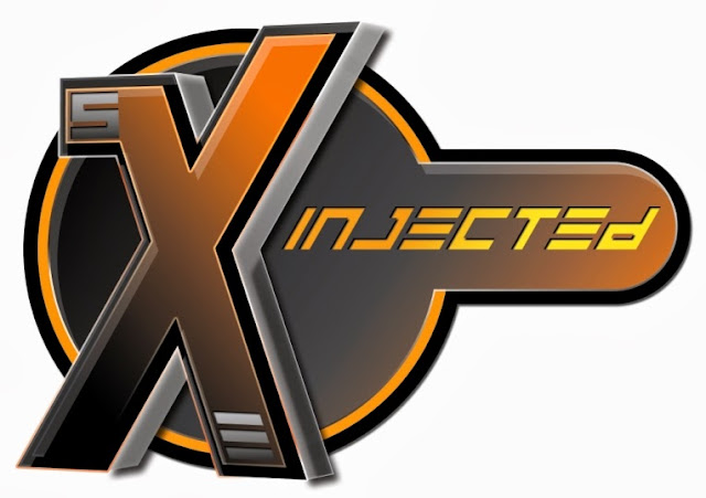 sxe injected Free Download