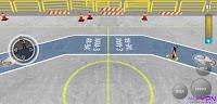 تحميل لعبة كرة الشوارع برابط مباشر