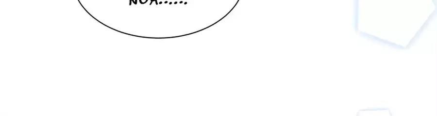 Kính Hoa Thương chap 21 - Trang 101
