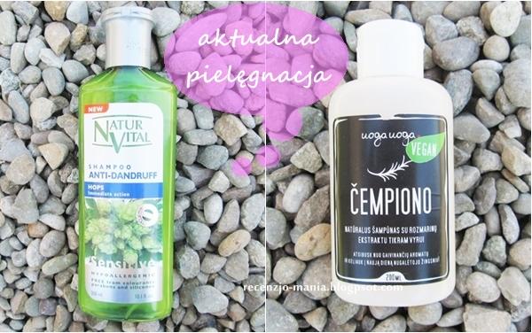 natur vital szampon przeciw wypadaniu włosów