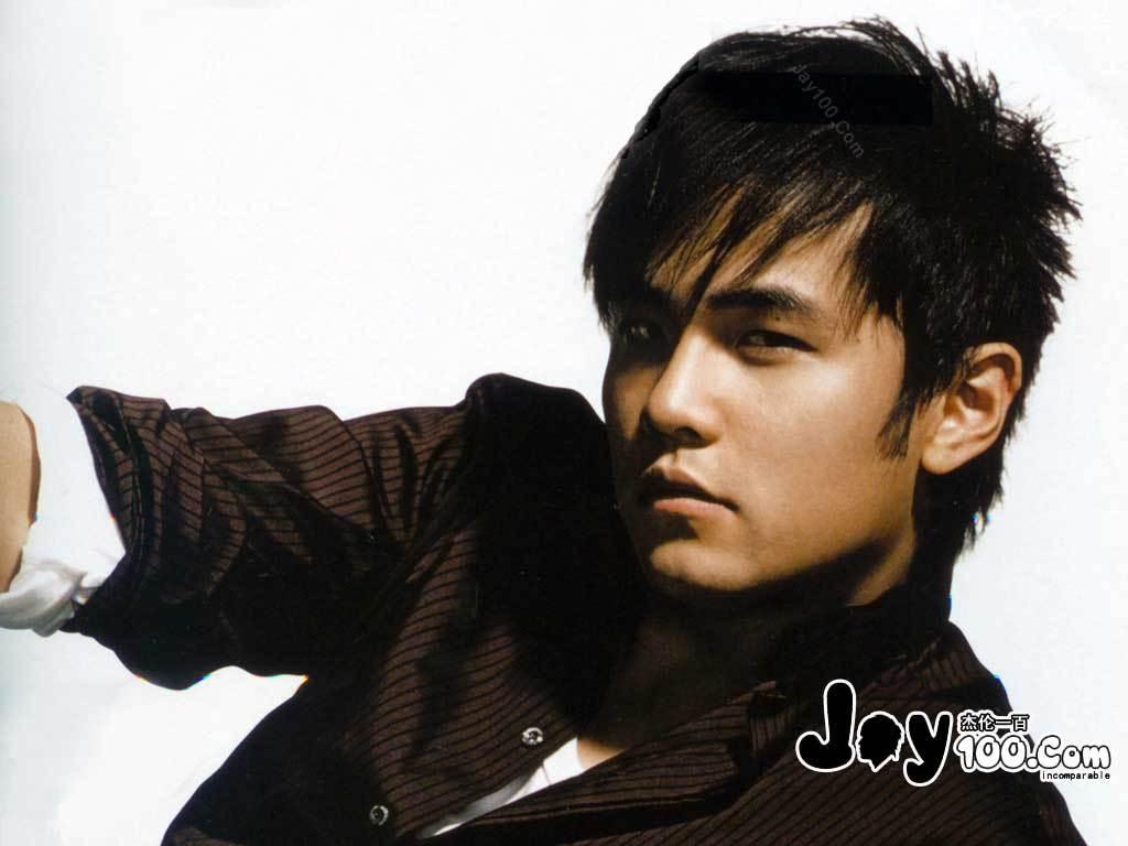 Jay Chou Diaoness