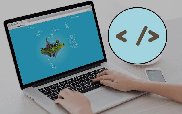 موقع رائع لتعلم البرمجة عبر لعبة مميزة بطريقة ممتعة ومسلية