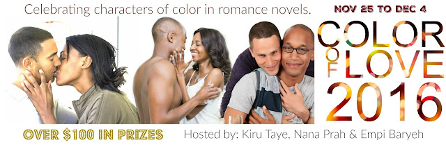 https://sexyromancenovels.com/2016/10/20/sign-up-for-coloroflove2016-multicultural-interracial-romance/