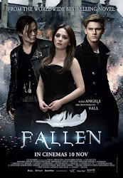 Fallen Latino [Openload][DVD-R]