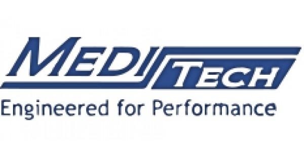 Legit Meditech steroids for sale originally from Switzerland!