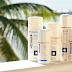 Ultrasun: The Ultimate Year-Round Suncare Hero (Suitable For Even Sensitive, Irritated Or Kids Skin)