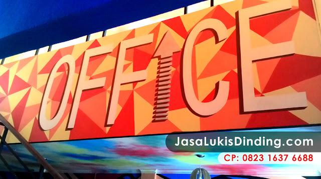 Tarif Jasa Lukis Dinding, Harga Lukis Dinding Per Meter, Harga Lukisan Dinding, Harga Mural Per Meter, Harga Jasa Mural, Biaya Lukis Mural, Jasa Mural Jakarta, Jasa Lukis Dinding Murah, Tarif Mural Artist Jakarta, Harga Mural