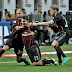 Genoa-Milan Preview: The Big One