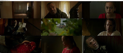 Standoff (2016) BluRay 1080p-2