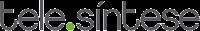 logo telesintese - ANATEL - Dá aval para transferência de direitos de Satélite da Star One para a Claro,confira! - 20/04/2018
