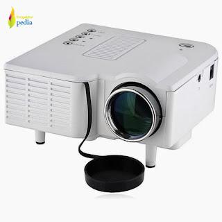 proyektor mini murah berkualitas.jpg