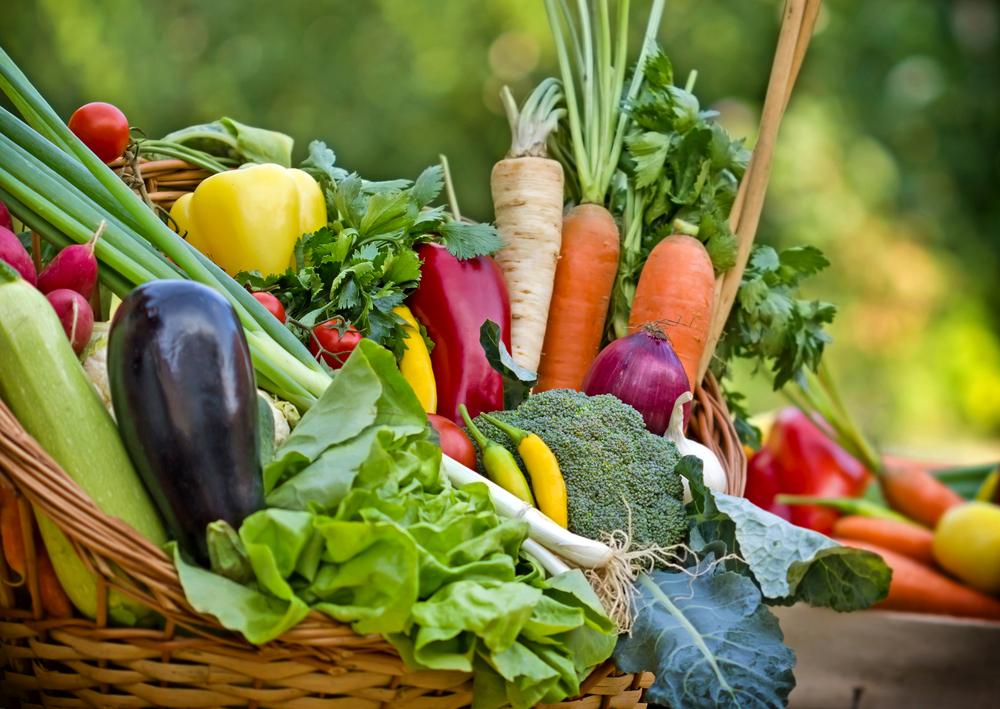 Best Foods For Blood Pressures