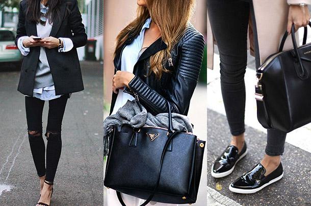 Must Have,  TOP 5 Capi Indispensabili, Jeans, Jeans Perfetti, blazer, decollete, scarpe, borsa a mano, occhiali da sole,capi essenziali, basic