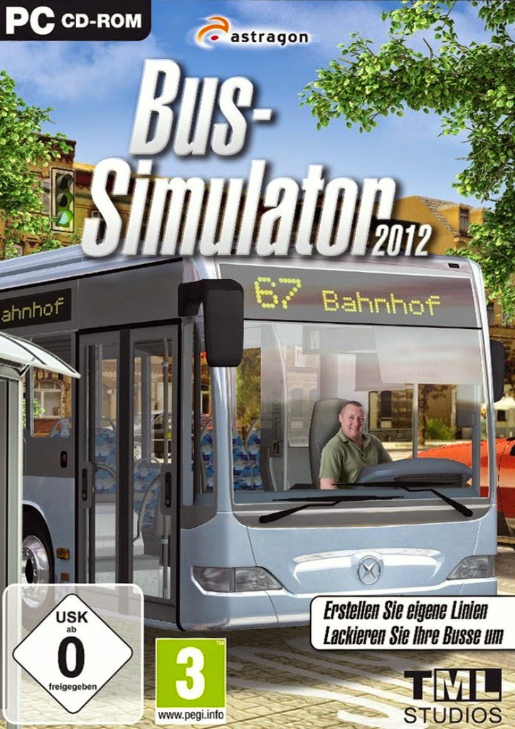 Bus-Simulator-2012-DVD-Cover
