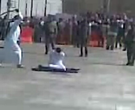 KSA execution