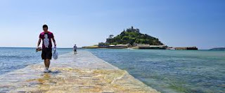 http://www.stmichaelsmount.co.uk/plan-your-visit/