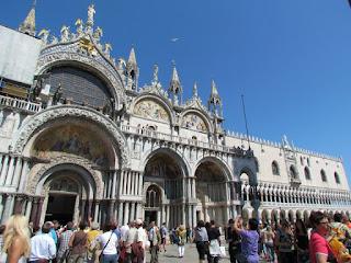 VE SMarco - Itália, melhores momentos 2012