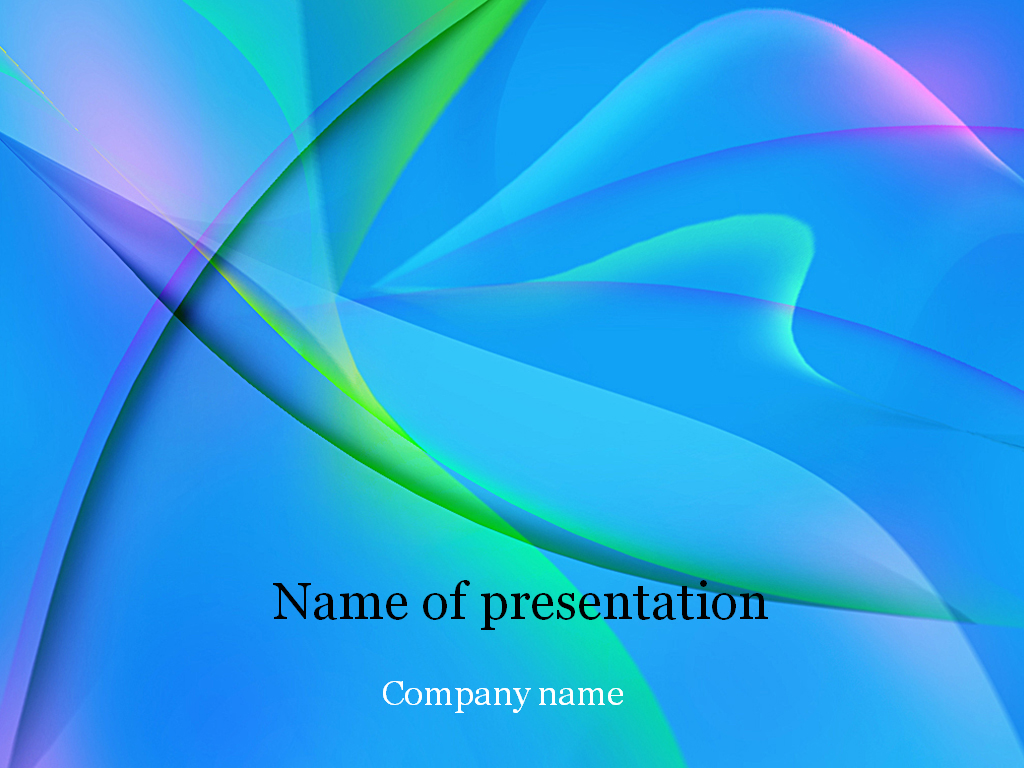 Powerpoint templates free free template quality free microsoft powerpoint templates for budgets schedules calendars and more download 100 free powerpoint backgrounds and toneelgroepblik Image collections