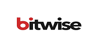 Bitwise-off-campus-for-freshers