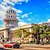 Chia sẻ bạn kinh nghiệm đi du lịch tại Cuba để có chi phí đi lại siêu tiết kiệm