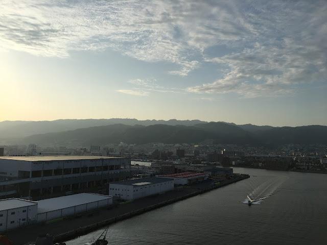 阪神しまなみ海道